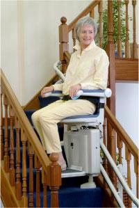 ada total access inc stair lifts rh adatotalaccessinc com Stair Lift Parts Manuals Stair Lift Parts Manuals